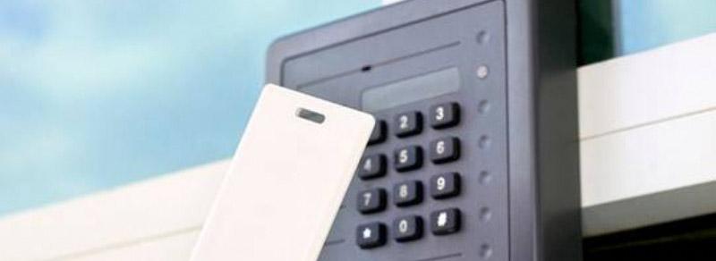 Card-ReaderKeypad-in-use